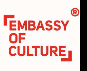 Logo mit (R)_rot1